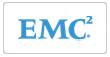 Ремонт СХД EMC. Гарантийный и послегарантийный сервис