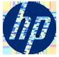 Авторизованный сервис ноутбуков HP