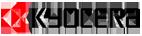 Авторизованный сервис принтеров Kyocera
