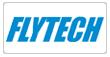 Ремонт POS-терминалов Flytech   Гарантийный и послегарантийный сервис