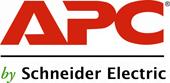 Авторизованный сервис APC