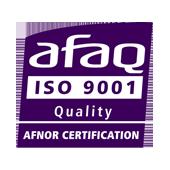 ISO 9001 на ремонт компьютерной, электронной, радиоэлектронной техники