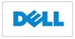 Ремонт устройств Dell   Гарантийный и платный ремонт