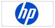 Ремонт рабочих станций, серверов, СХД HP | Гарантийный и платный ремонт