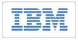 Ремонт рабочих станций, серверов, СХД IBM | Гарантийный и платный ремонт