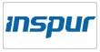 Ремонт серверов Inspur. Гарантийный и послегарантийный сервис