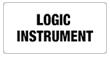 Ремонт Logic Instrument