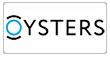 Официальный сервис Oysters