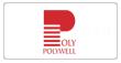Ремонт компьютеров и ноутбуков Polywell | Гарантийный и послегарантийный сервис