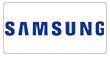 Ремонт принтеров и МФУ Samsung | Гарантийный и послегарантийный ремонт