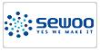 Ремонт принтеров Sewoo