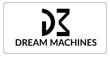 Ремонт устройств Dream Machines   Гарантийный и платный ремонт