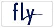 Ремонт смартфонов Fly
