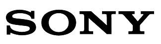 Ремонт телефонов Sony Xperia