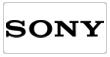 ремонт ноутбуков и планшетов Sony
