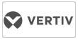 ИПБ и стабилизаторы Vertiv
