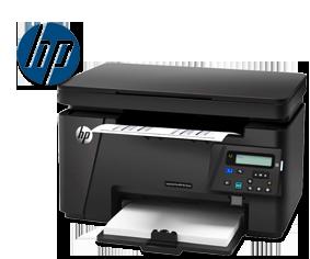 Ремонт  принтеров HP в Казахстане