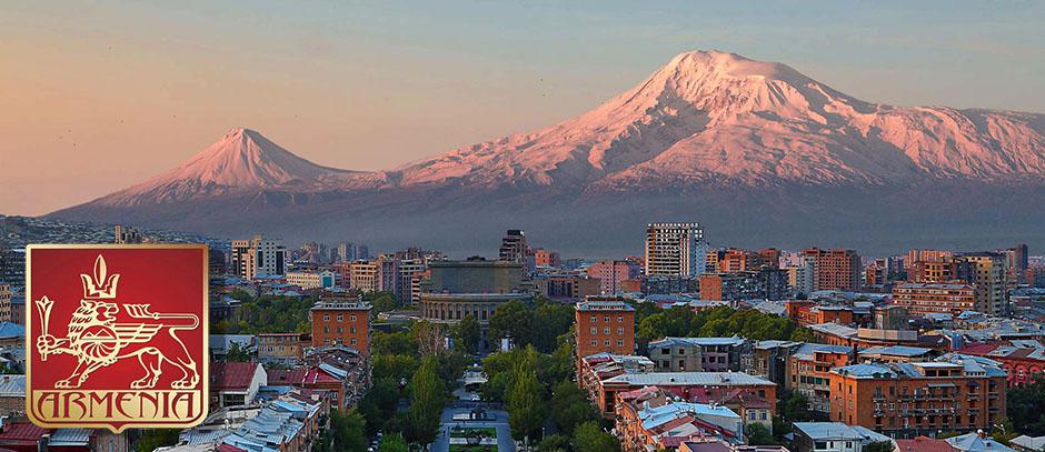 Ереван. Открытие нового сервиса ремонта компьютерной и офисной техники RSS