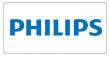 Ремонт мониторов Philips. Гарантийный и послегарантийный сервис