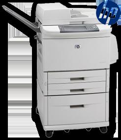 Авторизованный сервис принтеров HP, Epson, Canon, Lexmark, Kyocera, Konica-Minolta, Ricoh, Fujifilm, Brother, Oki, Zebra, Pantum,  Citizen