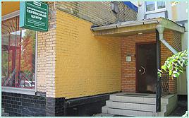Ремонт принтеров, ноутбуков, копиров в Москве - Масловка