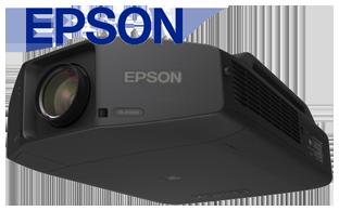Ремонт проекторов Epson
