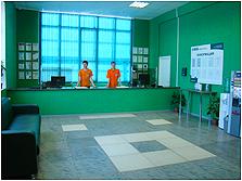 Ремонт принтеров, ноутбуков, UPS на Краснококшайской