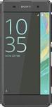 Ремонт телефона Sony XA