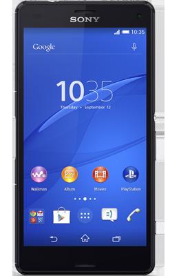 Ремонт телефона Sony Xperia Z3 D5803