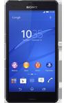 Ремонт телефона SonyXperia Z3 D5803