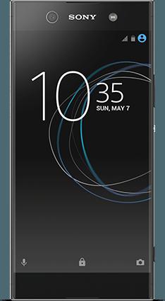Ремонт телефона Sony Xperia Z1 C6903