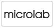 Ремонт акустических систем Microlab   Гарантийный и послегарантийный сервис