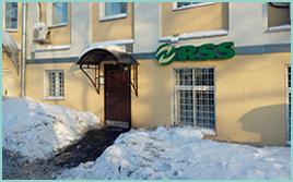 Ремонт принтеров, ноутбуков, копиров в Москве - Таганская