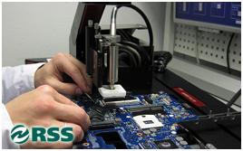 Авторизованный ремонт смартфонов Sony Xperia, Lenovo, Acer