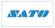 Ремонт принтеров SATO
