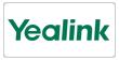 Ремонт сетевого оборудования Yealink