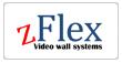 Ремонт дисплеев zFlex. Гарантийный и послегарантийный сервис