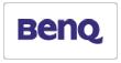 Ремонт мониторов и TV Benq. Гарантийный и послегарантийный сервис