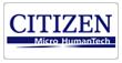 ремонт принтеров citizen
