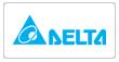 Ремонт ИБП Delta | Гарантийный и платный ремонт