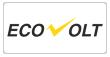 Ремонт ИБП, стабилизаторов, выпрямителей Ecovolt | Гарантийный и платный ремонт UPS
