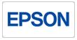 Ремонт проекторов Epson | Гарантийный и послегарантийный сервис