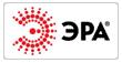 Ремонт ИБП, стабилизаторов, выпрямителей ЭРА | Гарантийный и платный ремонт UPS