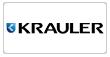 Ремонт ИБП, стабилизаторов, выпрямителей Krauler | Гарантийный и платный ремонт UPS