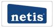 Ремонт сетевого оборудования Netis