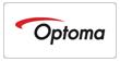 Ремонт проекторов Optoma | Гарантийный и послегарантийный сервис