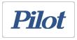 Ремонт ИБП, стабилизаторов, выпрямителей Pilot | Гарантийный и платный ремонт UPS