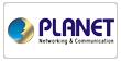 Ремонт сетевого оборудования Planet