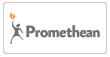 ремонт проекторов promethean