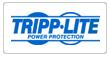 Ремонт ИБП, стабилизаторов, выпрямителей Tripp-Lite | Гарантийный и платный ремонт UPS
